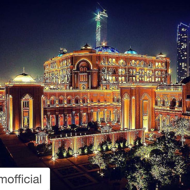 #Repost @djslimofficial  The Party TONIGHT Is Just As Beautiful As The Picture  Come Down To The BEST LADIES NIGHT In Town TONIGHT @emiratespalace Etoiles Club ! FREE DRINKS FOR LADIES ALL NIGHT  With Dj SLIM Dj KaBoo & NUFF SAID  Come Down Early As We Expect A FULL HOUSE Don't Miss It  ------------------------------------------#djslimfromparis #dj #djslim #djlife #myabudhabi #abudhabi #inabudhabi #dubai #etihad #music #uaenightlife #flyemirates #hiphop #rnb #house #club #paris #newyork…