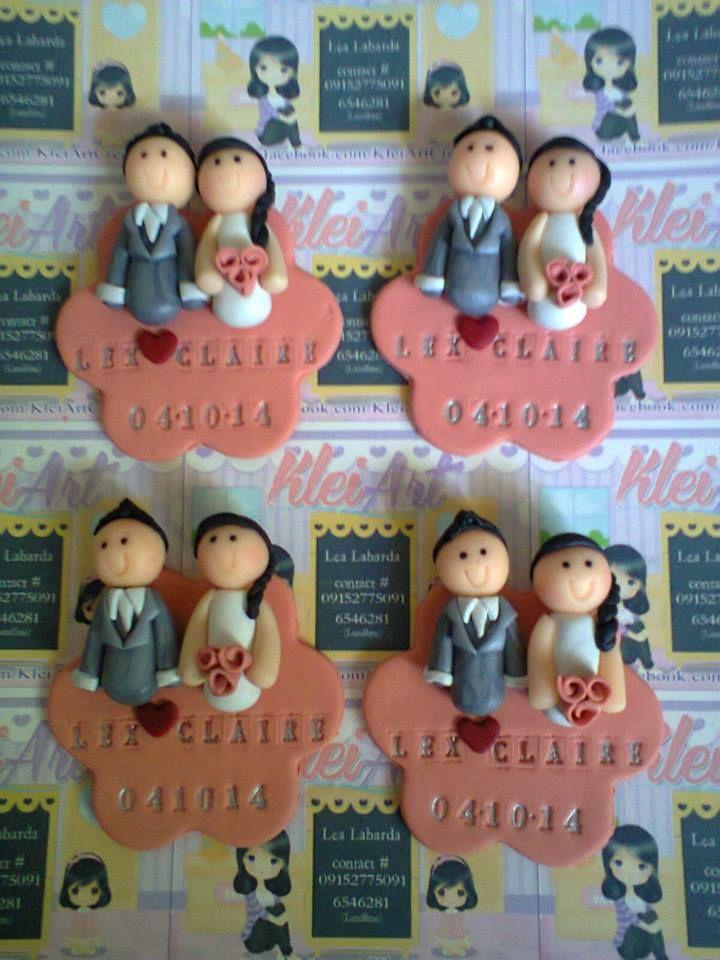 Ref Magnet Design Wedding Souvenirs Pinterest