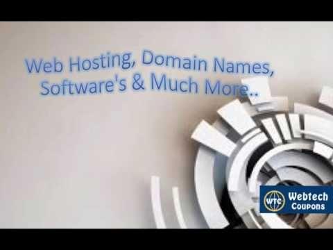 Black Friday Sale 2016 - Web Hosting, Domain , Softwares