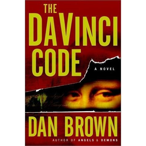 11 best banned books images on pinterest book book book baby the da vinci code ebook hacked the da vinci code robert langdon by dan brown goodreads author a keen code covered up in progress of leonardo da vinci fandeluxe Gallery