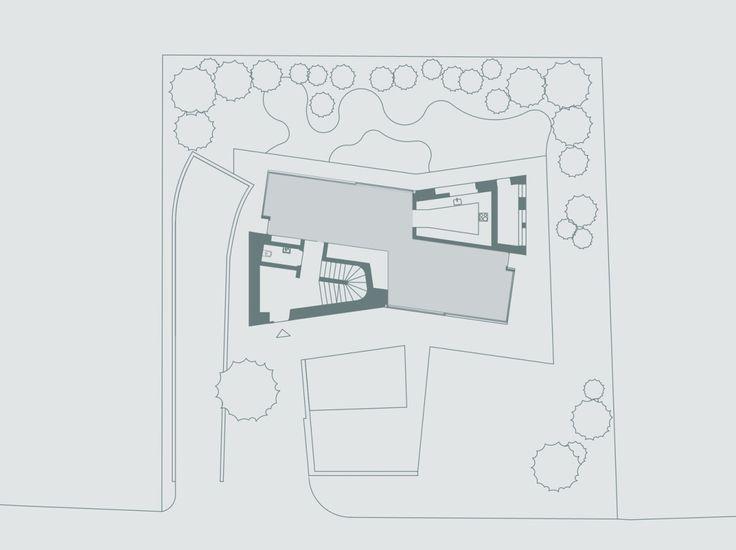 SCHNEIDER & SCHNEIDER . House S . Aarau  (7)