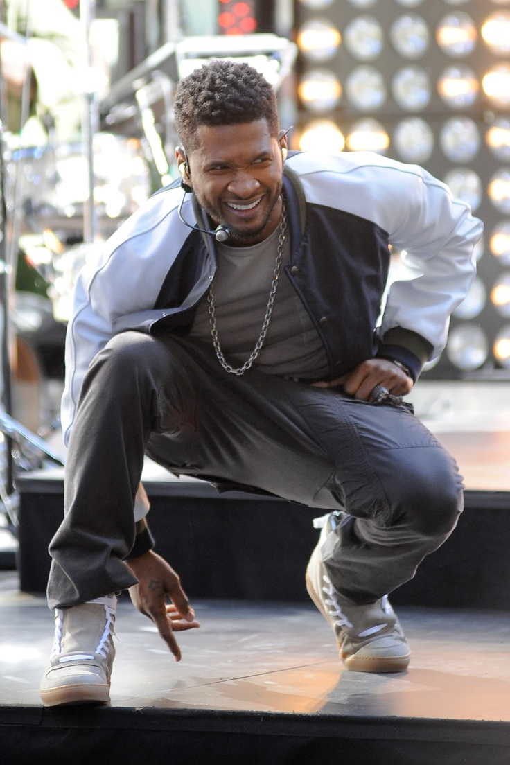 1000 Images About Usher Raymond On Pinterest Dads Hip Hop And
