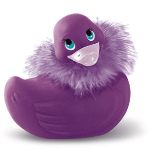 209 Best Rubber Ducky You Re The One Images On