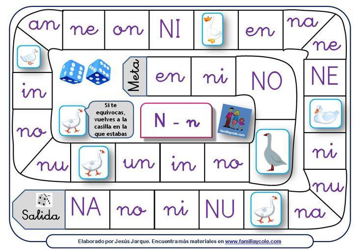 08-juego-oca-aprender-leer.jpg (1040×720)
