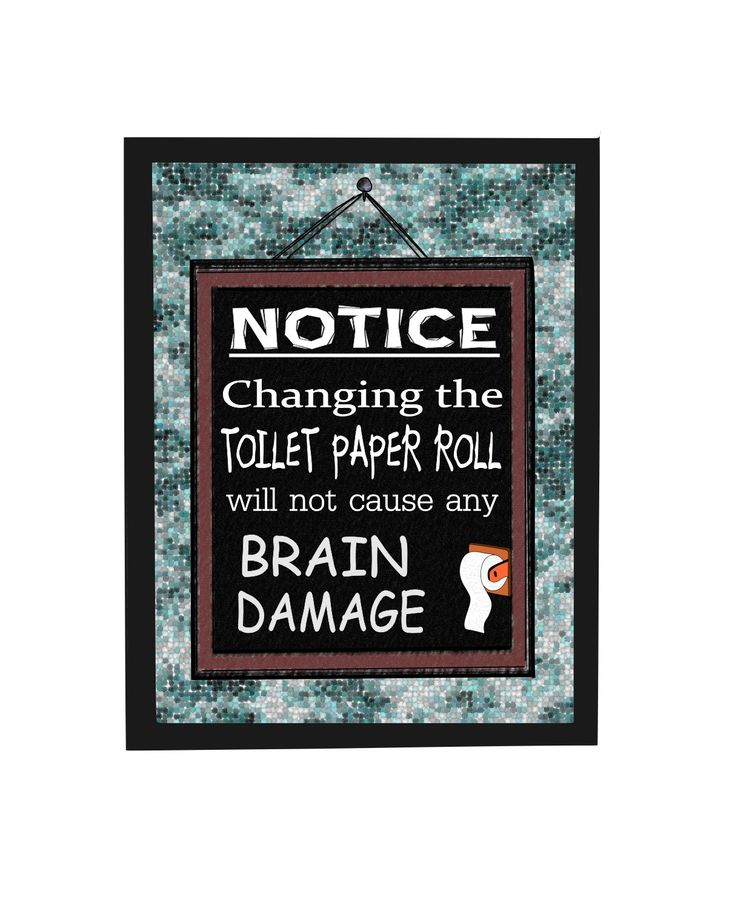 Bathroom And Kitchen Signs 24 best funny quotes, kitchen quotes, home decor images on