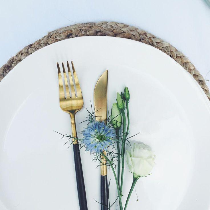 Luna & The Table (@lunaandthetable) • Instagram-billeder og -videoer