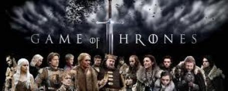 game of thrones online sa prevodom filmotopia
