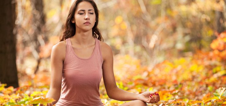 11 Easy Ways To Meditate (Even If It Seems Impossible)