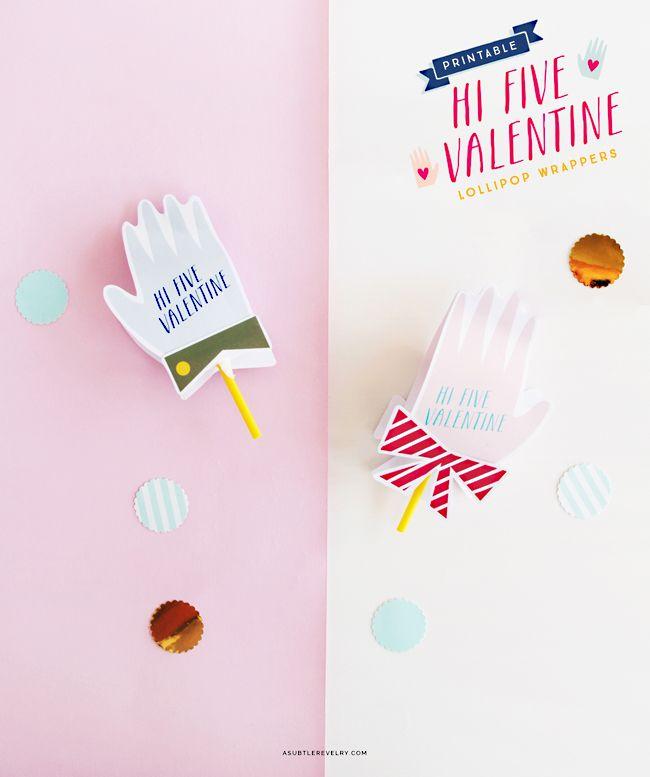 valentines park website