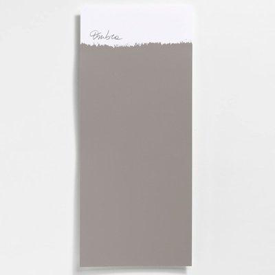 78 best Idées couleurs \ déco images on Pinterest Paint colors