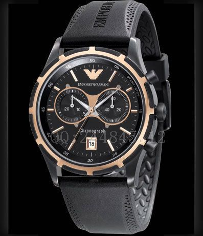17 best images about armani watch ceramics shops armani watches for men