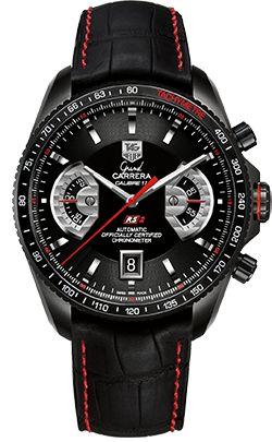 Часы Tachymetre со скидкой -50%!!!