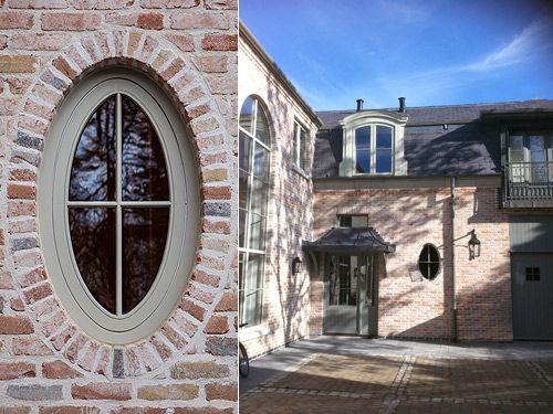 Private House, Kerrymount Ave, Foxrock, Dublin 18 - Brazil Associates   Architects