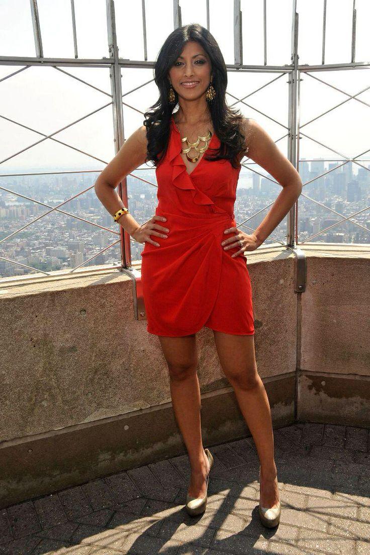 reshma shetty celebrity fashion styles i love �� pinterest
