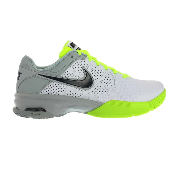 Nike Air Courtballistec 4.1 (488144-114)
