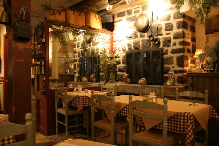 Best communal dining tables images on pinterest bar