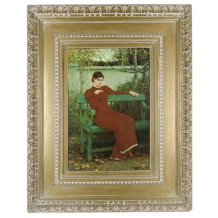 David Bierk Paintings For Sale
