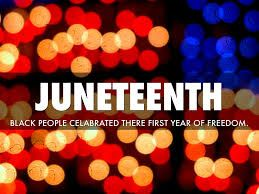 {101 Best} Happy Juneteenth HD Wallpapers, HD Images, Pictures, Wishes, Messages, WhatsApp Status ~ Flag Day Wishes, Flag Day Images, Flag Day Wallpapers, Flag Day Quotes, Flag Day Sayings,