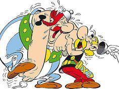 25 Beste Idee 235 N Over Stripfiguren Op Pinterest Cartoons