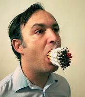 Tips Berhenti Merokok dengan Hypnoterapi - Kenzoo