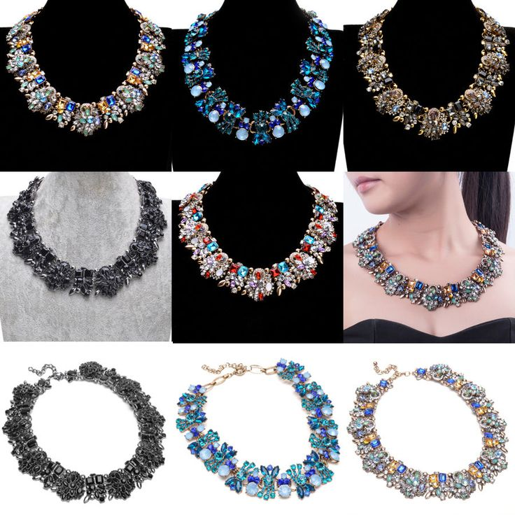 US $13.29 New without tags in Jewelry & Watches, Fashion Jewelry, Necklaces & Pendants