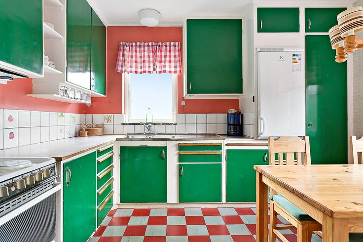 Nejlikevägen 36, Älvsjö - Herrängen, Stockholm - Fastighetsförmedlingen för dig som ska byta bostad