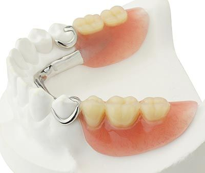 #cosmetic #dentistry in #dental clinics in India