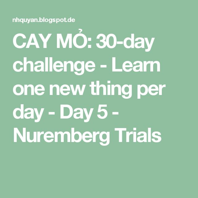 Hitler Quotes On Youth: 1000+ Ideas About Nuremberg Rally On Pinterest