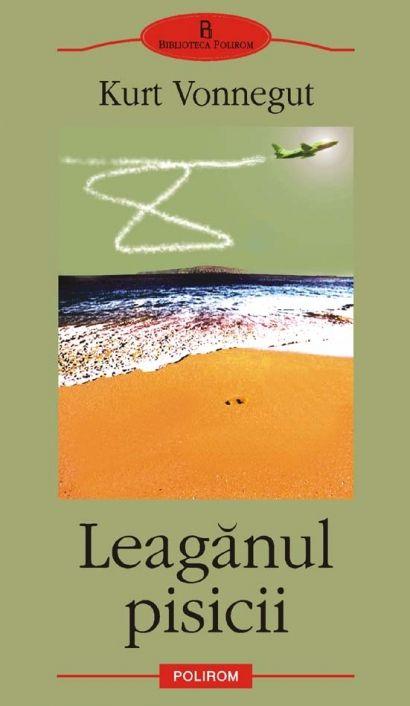 Autor: Kurt Vonnegut An apariție : 2004 Editura: Polirom Nr. Pagini: 338 Acordă o notă cărții: Am găsit cel mai bun preț pentru tine: 25.92 RON pe Elefant 28.80 RON pe Cărturești Aspecte Pozitive: Sfidarea canonicului pulsează provocări îmbietoare. Aspecte Negative: Intertextualitatea este un ștreang prevăzut cu un teribil nod gorsian. Kurt Vonnegut, unul dintre