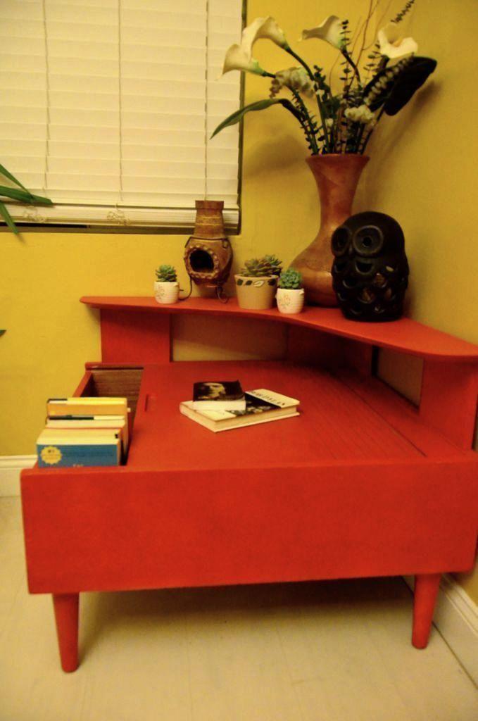 207 Best Images About DIY DORM ROOM CRAFTS On Pinterest Diy Cardboard Dorm