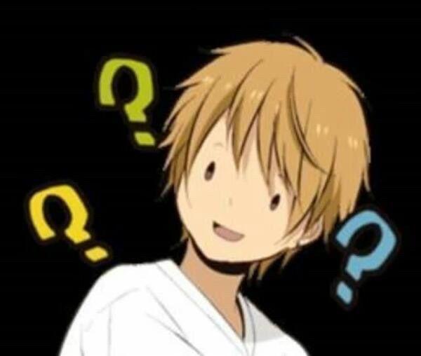 Pin By Darki On تطقيم In 2020 Anime Faces Expressions Anime Meme Face Anime Expressions