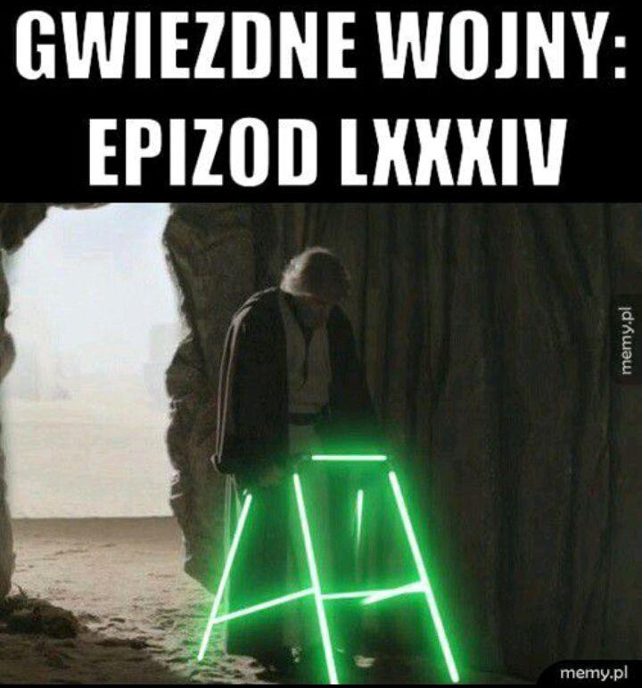 Memy Star Wars Harry Potter Zodiac Star Wars Humor