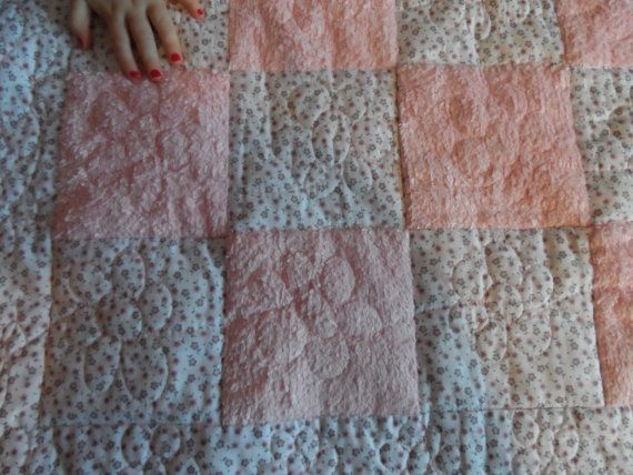 Gorgeous Twin-Sized 12 Lb. Weighted Blanket - For Sensory Disorders, Autism, ADHD, Anxiety, Insomnia, and More . . .