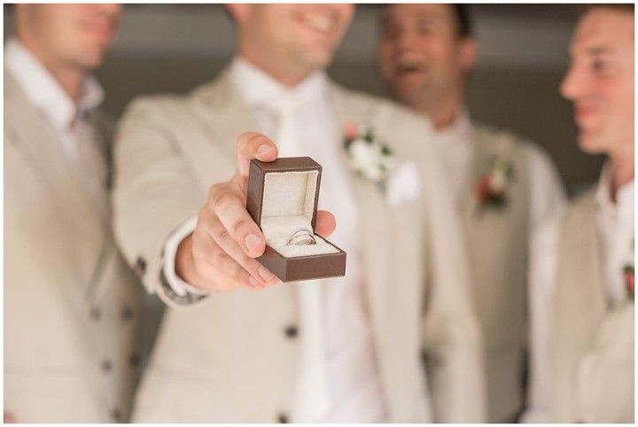 Malolo Island Resort Wedding Fiji_0015