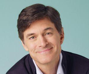 Dr Oz Eat Curry Prevent Alzheimer's Disease http://www.alzheimersreadingroom.com/2010/01/dr-oz-eat-curry-prevent-alzheimers.html