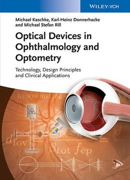 42 best ksiki images on pinterest medical medical students and optical devices in ophthalmology and optometry technology design principles and clinical applications fandeluxe Gallery