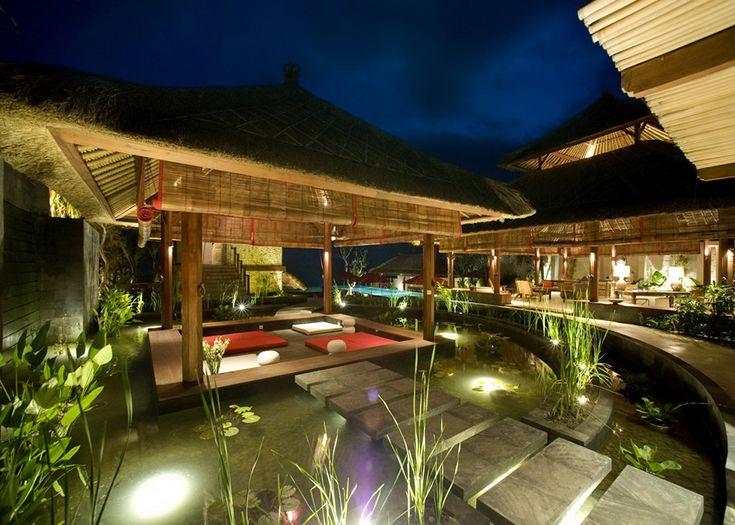 home interior design kitchen and bathroom designs architecture and decorating ideas - Bali Home Designs