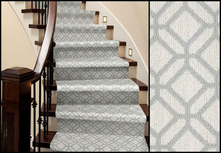 31 Best Images About Carpet On Stairs Tuftex On