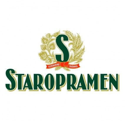 Staropramen (Czech Republic)