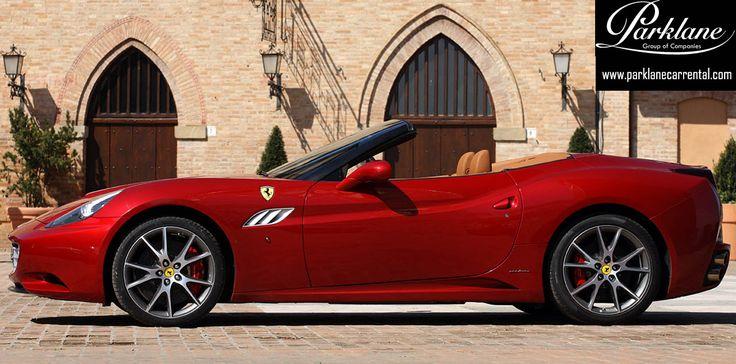 Hire Ferrari Dubai  Contact  Contact +971 4 347 1779 or Visit for booking  http://www.parklanecarrental.com/cars/ferrari-6.html  #hireferrari #ferrari #hireferraridubai #rentferraridubai #ferraridubai #carrental #rentacar #rentacardubai #carrentaldubai #sportscarrentaldubai #rentasportscar #sportscarforrent