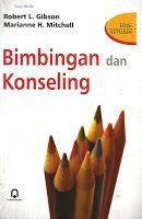 Toko Buku Sang Media : Bimbingan Dan Konseling ed 7