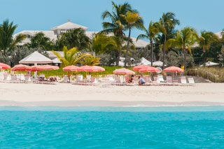 Providenciales Hotels and Resorts | Visit Turks and Caicos Islands