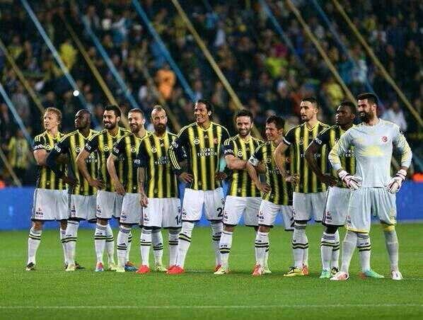Bizim Takım