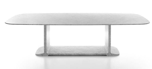 tavolo-pranzo-moderno-marmo-interno-68037-2945935.jpg (607×279)