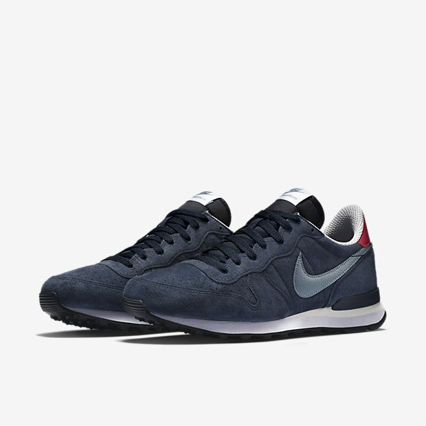 17 best Nike Internationalist ID images on Pinterest | Nike  internationalist, Nike shoes and Nike tennis shoes