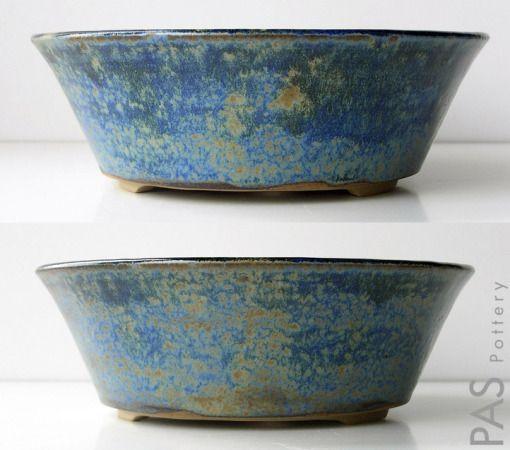 Bonsai pot-31-PAS pottery