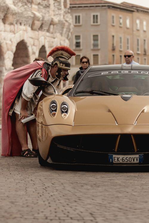 Automobile Photography: Week #25 - https://www.luxury.guugles.com/automobile-photography-week-25/