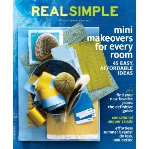 magazine more real simple best recipes