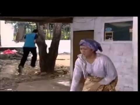 PINTU HIDAYAH~ORANG PANDAI YANG SOMBONG Full