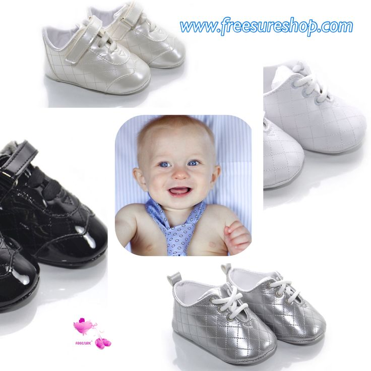 for the little prince the freesure baby shoes